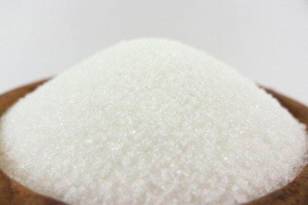 مقام مسئول افزایش قیمت شکر  را تایید کرد ؛ بازرگانی دولتی تکذیب