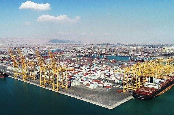 وضعیت تجارت ایران درسال ۹۹ با ۱+۵چگونه بود؟
