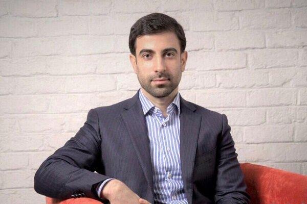 رمزارزهای ایرانی به دام پلتفرمهای خارجی نیندازید