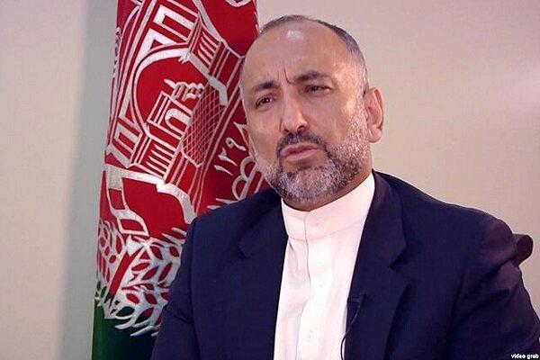 رفع تحریمها علیه طالبان مشروط به آتشبس و توافق صلح است