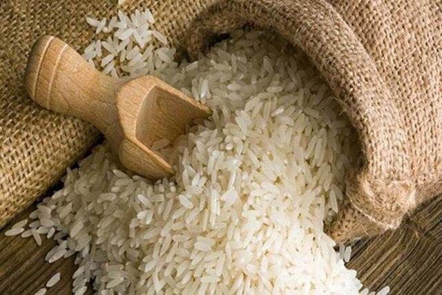 برنج ایرانی ۴۸ درصد گران شد