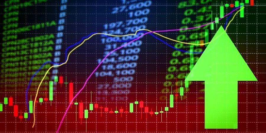 روز سرنوشت ساز شاخص برای سهامداران