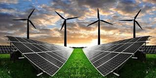 انرژی های تجدیدپذیر راهکاری برای کاهش پرداخت یارانه به قشر خاص