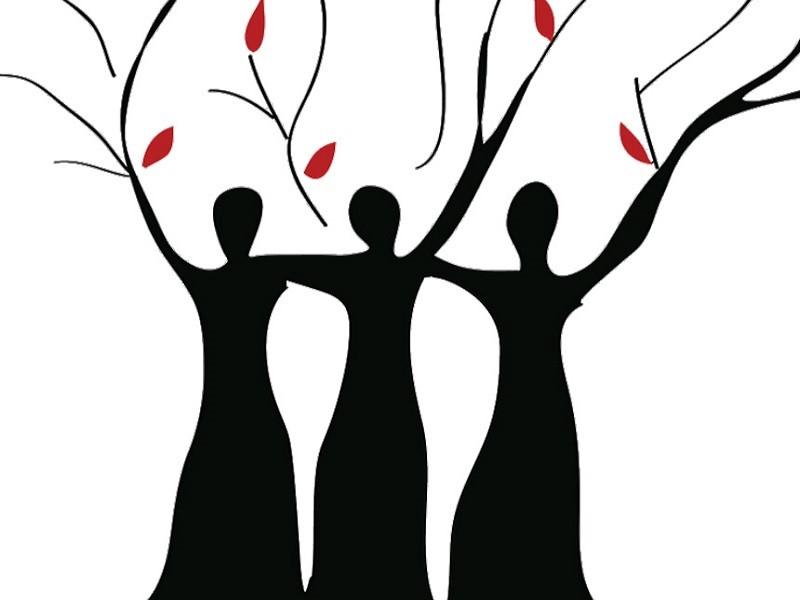 بیمه زنان سرپرست خانوار، هرآنچه باید بدانید