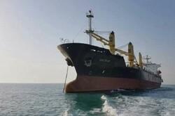 رشد مثبت بخش نفتی اقتصاد ایران در سال کرونا