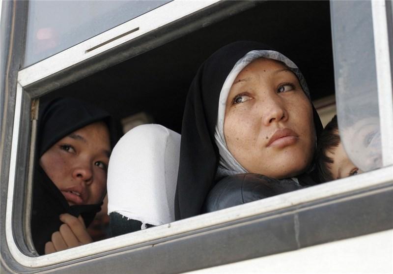 مهاجران افغان؛ شهروند درجه یک یا دو؟ / نگاهی به فرصتهای مهاجران برای ایران و افغاستان