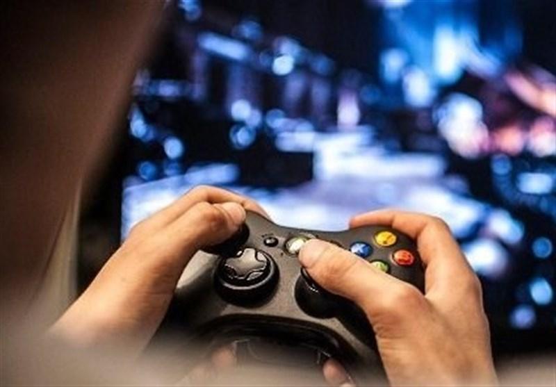 سبقت چین از آمریکا در کسب درآمد از بازیهای رایانهای
