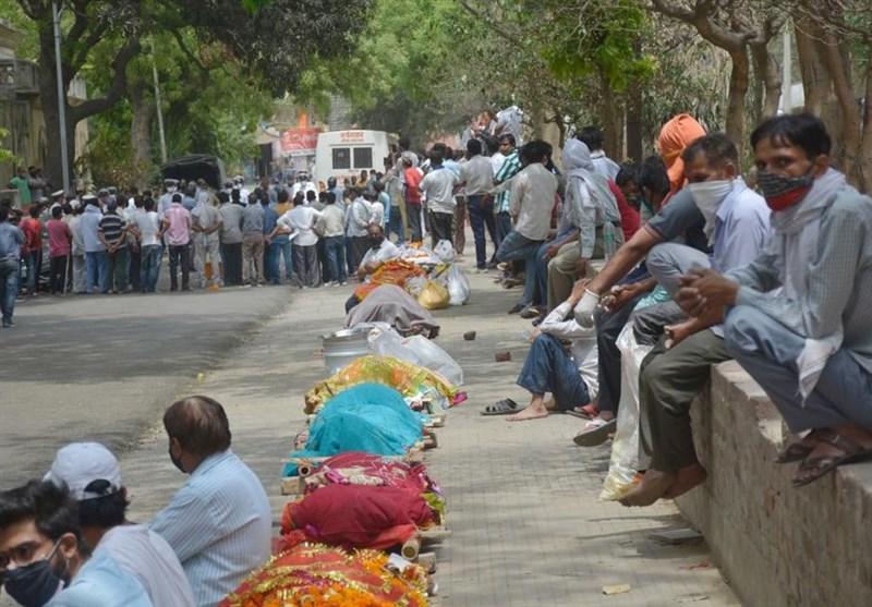 ماجرای فرار سلبریتیها و ثروتمندان هندی از ترس کرونا