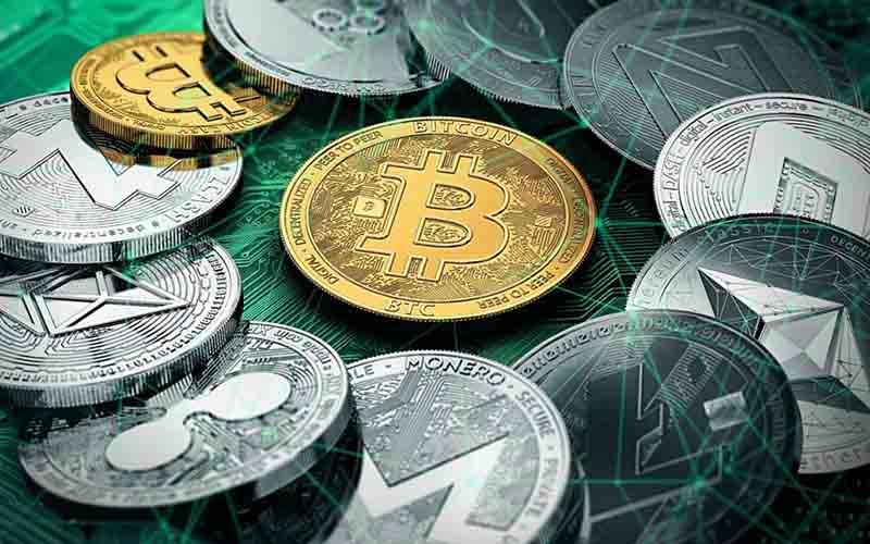 سرمایهگذاران ارز مجازی آماده از دست دادن پول خود باشند