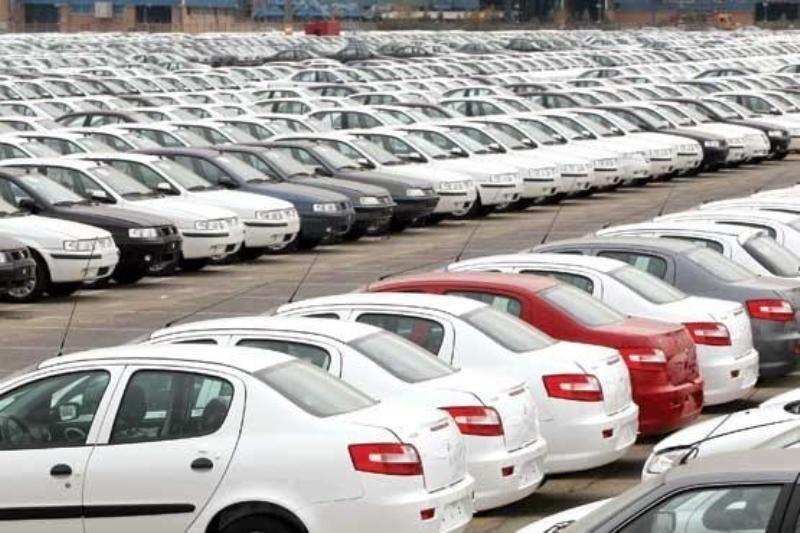 مخالفت شدید مجلس با افزایش نرخ خودرو