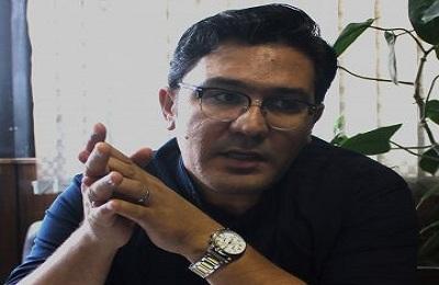 حیدری: ریسک نرخ دلار در محاسبه قیمت ها اعمال می شود/ اثر «لغو» یا «تعلیق» تحریمها بر اقتصاد ایران چیست؟