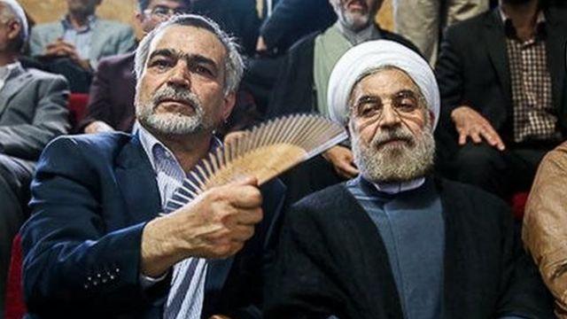 تعطیلی ستاد هماهنگی مبارزه با مفاسد اقتصادی/ ۷۰۰ روز بدون مبارزه با فساد در دولت روحانی!