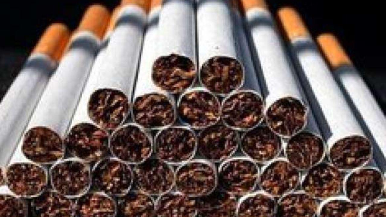 بیش از ۱۸ درصد سیگار تولیدی کشور در سال ۹۸ به ۱۰ مشتری فردی فروخته شد