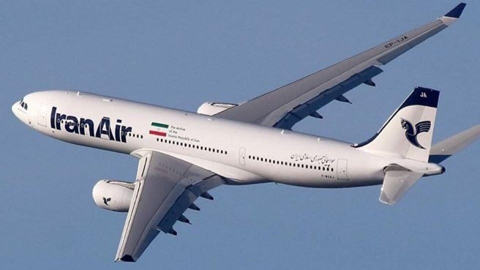 بازگشت پرواز تهران-لندن به دلیل نقص فنی/ مسافران با ایرباس جایگزین اعزام شدند