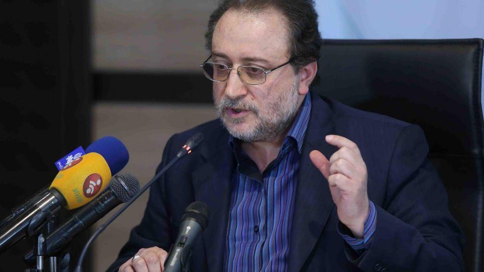 عبدی: اقتصاد ایران ۸ سال چوب وعدههای برجامی را خورد / اهداف مذاکرات وین سیاسی و انتخاباتی است
