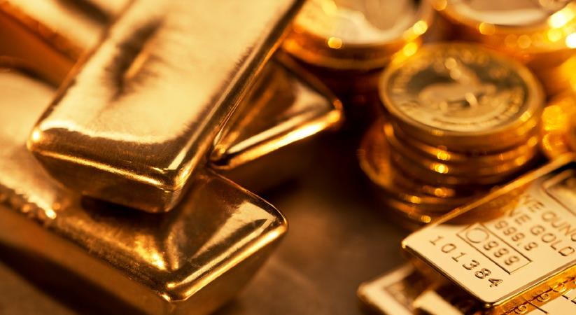 آیا در انتظار سقوط بیشتر قیمت طلا باشیم؟ + تحلیل تکنیکال