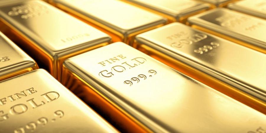 طلای جهانی در حال تلاش برای رسیدن به بالا ترین سطح چند ماه اخیر