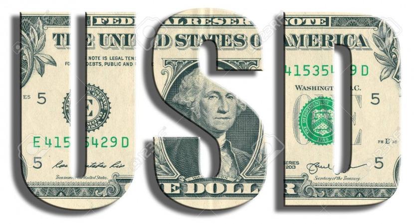 افزایش قیمت دلار و سکه/تحلیل و پبش بینی