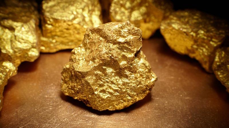 روند صعودی در بازار طلا ادامه پیدا کرد