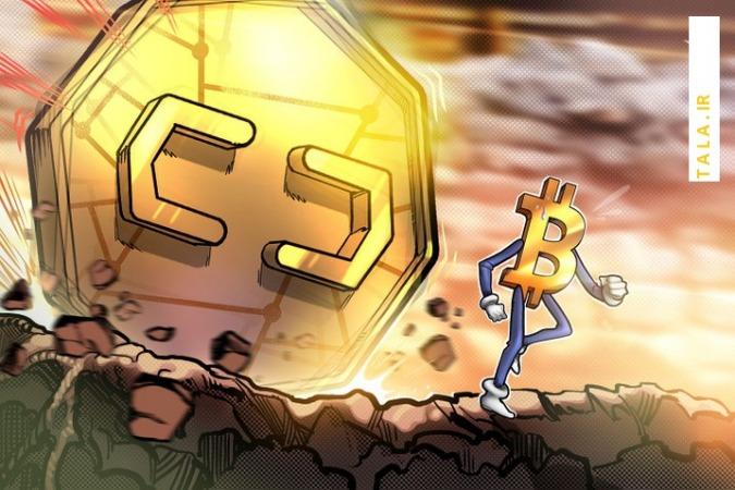 چقدر احتمال دارد که بیت کوین مغلوب یک ارز دیجیتال دیگر شود؟