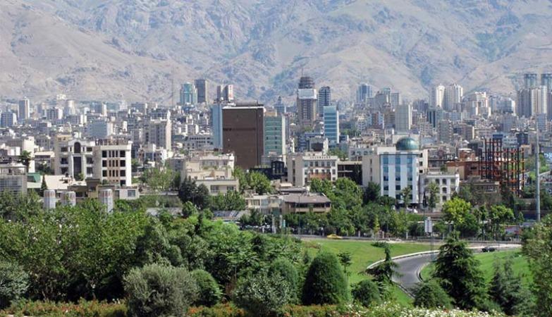 کوچ سرمایهگذاران به بازار مسکن+قیمت روزانه در مناطق مختلف تهران