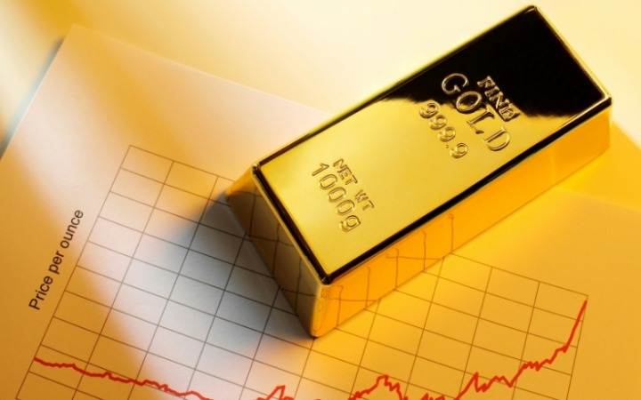 با وجود عدم افزایش قیمت طلا، احساسات در بازار صعودی است