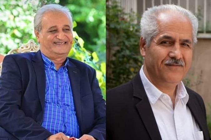دو رویداد مهم در حاشیه چهاردهمین نمایشگاه طلا و جواهر اصفهان