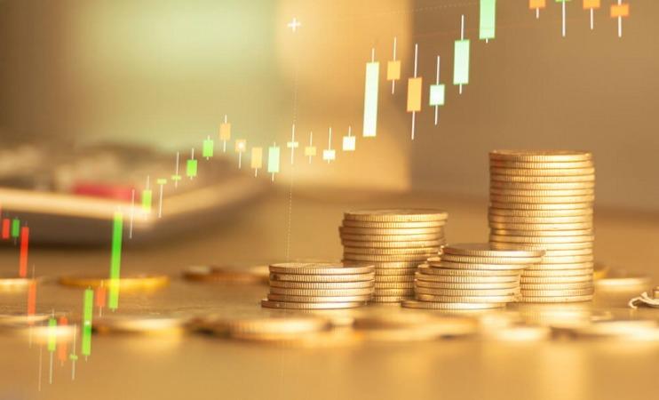 قیمت طلا صعودی باقی ماند+تحلیل تکنیکال