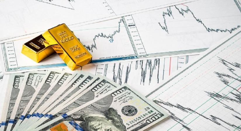در هفته پیش رو چه چیزی در انتظار قیمت طلا است؟