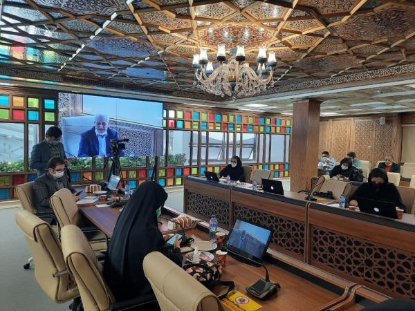 خبری خوب به مشارکت کنندگان چهاردهمین نمایشگاه طلا و جواهر اصفهان