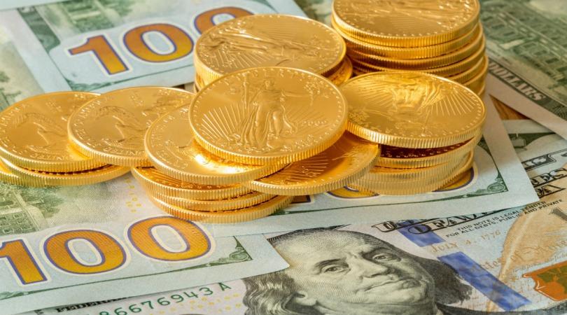 قیمت امروز سکه، طلا و دلار، چه آینده ای در انتظار طلا و دلار است؟