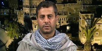 هشدار صنعاء به ائتلاف سعودی