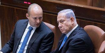 آیا نتانیاهو بدون بحران قدرت را واگذار میکند؟