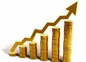 قیمت طلا و سکه در ۳۱ خرداد/ نرخ سکه و طلا اندکی افزایش یافت