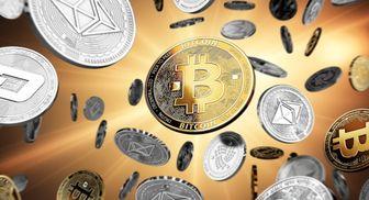 قیمت ارزهای دیجیتالی در دوم تیر/ نوسان ارزهای دیجیتال