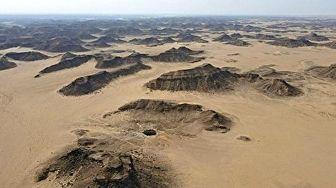 راز چاه جهنم یمن چیست؟