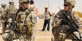 آمار عجیب خودکشی بین نظامیان آمریکایی