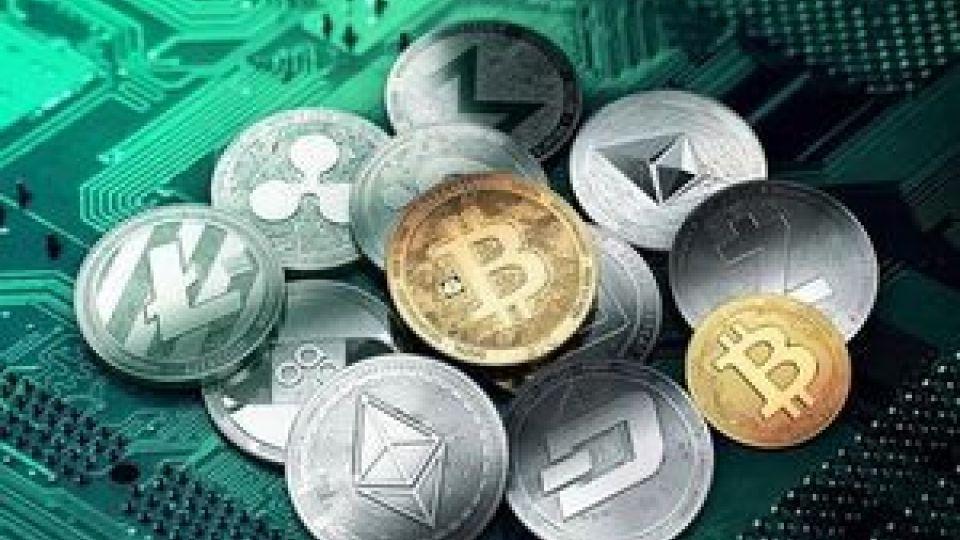وزرای کشور و اطلاعات بازار رمز ارزها را رصد کنند