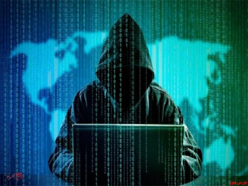 هکرها سراغ رمزارز مونورو رفتند