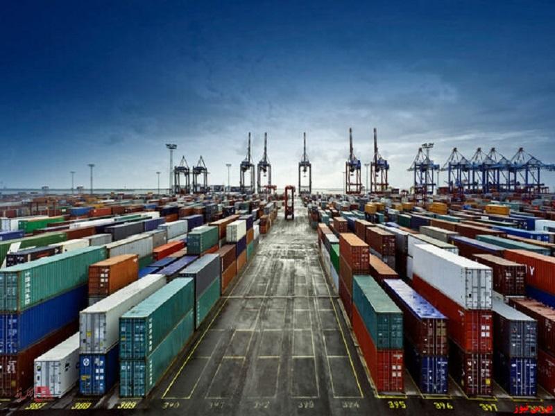 ضرورت رفع موانع صادرات کالاها از بورس کالا