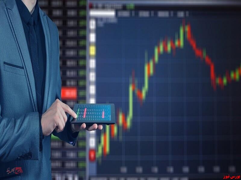 هشدار تحلیلگران به ریزش قیمت بیت کوین