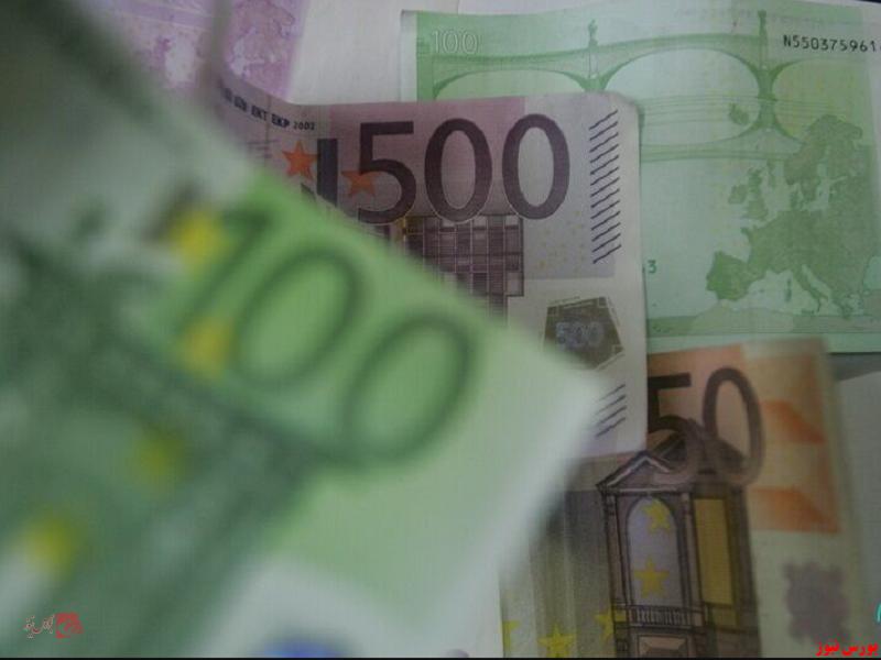 ثبات نرخ ۱۰ ارز/ بهای ۱۸ ارز افزایش یافت
