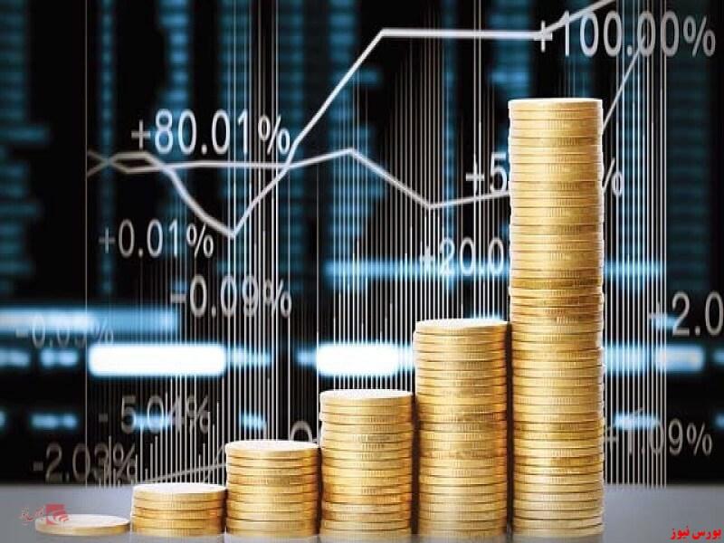 عرضه ۴۵ درصدی سهام مدیریتی کنترلی 'معیار ۴'