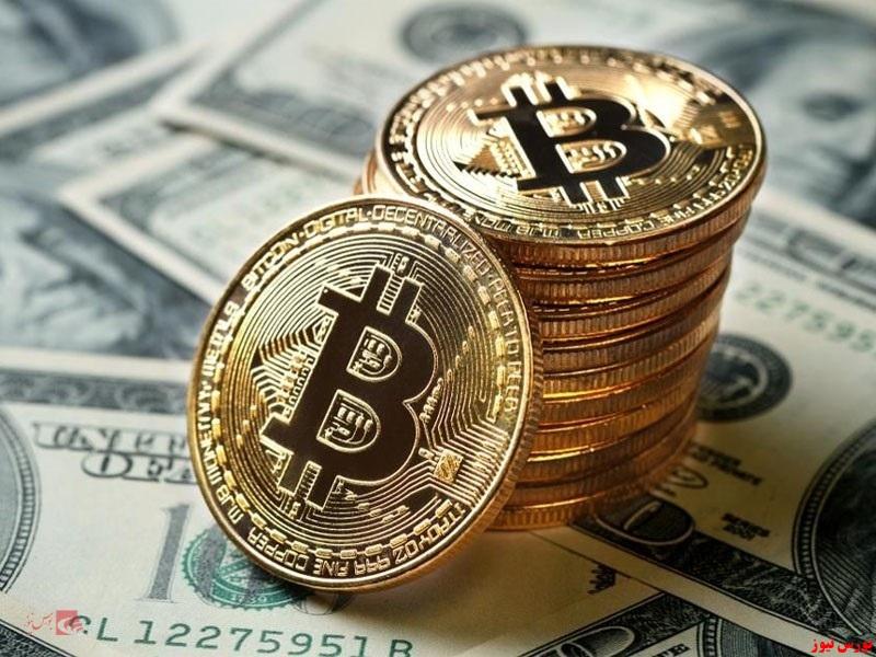 ۱۷ درصد بازار ارزهای دیجیتالی در اختیار اتریوم