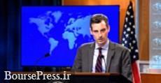 رفع تحریم سه مقام اسبق ایرانی ارتباطی با مذاکرات وین ندارد