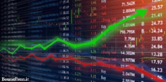 امید سهامداران به خروج از نزول ، طی مسیر خنثی و تقویت صعود شاخص