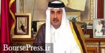 هدیه امیر قطر به رئیسجمهور منتخب ایران : هواپیمای لوکس A۳۸۰ !