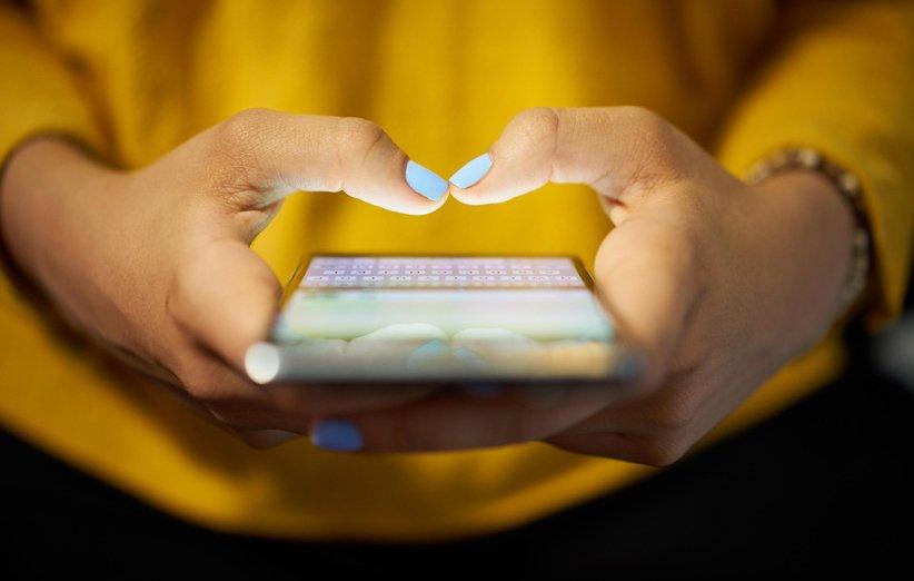 خطرناکترین تاثیرات شبکههای اجتماعی برای سلامت روان