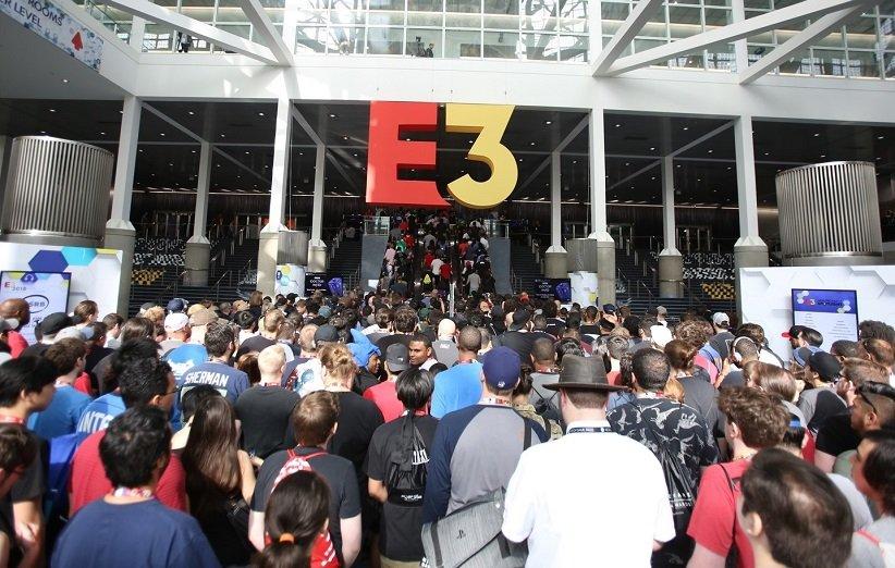 چرا نمایشگاه E3 امسال انقدر ناامیدکننده بود؟