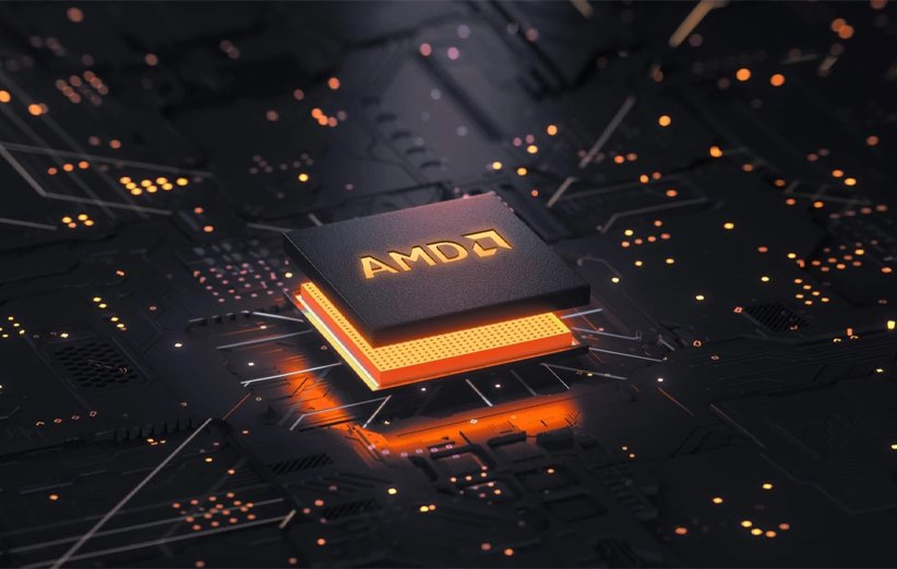 پردازندهی گرافیکی AMD در تراشهی اگزینوس، ۳۰ درصد از Mali-G78 سریعتر است